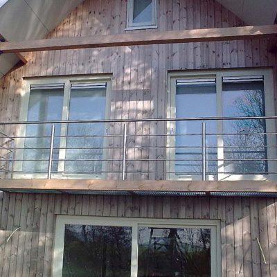 01_roestvaststaal_balkon_balustrade