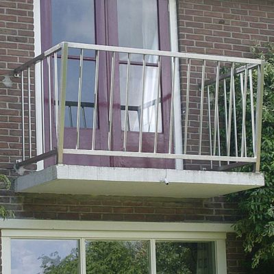 11_rvs_balkon-hekwerk