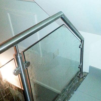 13_rvs_balustrade_glas