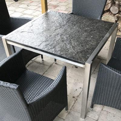 roestvaststaal-tafel-vierkant