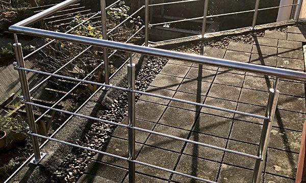 rvs-balustrade-02-roestvaststaal-friesland